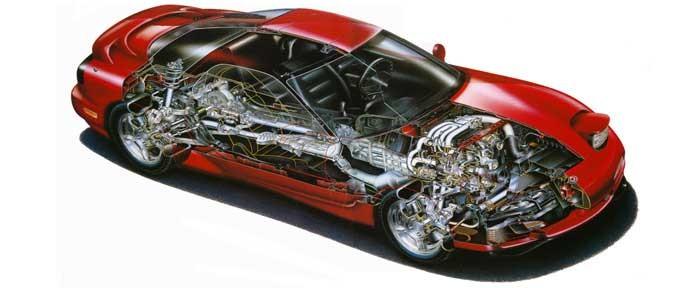 automobile engineering book by kirpal singh free download pdfgolkes